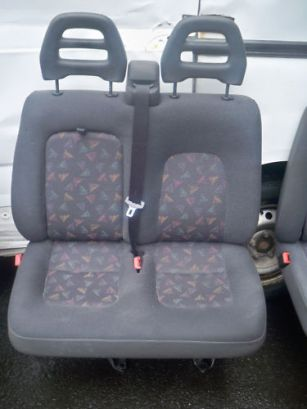 Buy Citroen Relay Seat For Sale | Car Seats Parts
